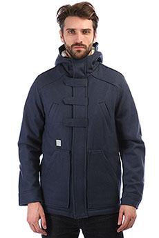 Пальто Etnies Shoreman Dk.navy