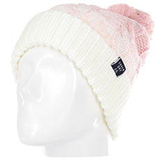 Шапка SuperDry Sport Clarrie Cable Beanie