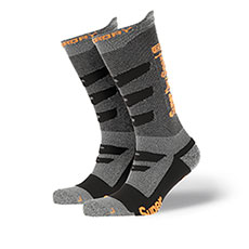 Носки SuperDry Sport Sds High Ergonomic Sock