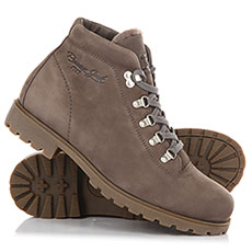Ботинки мужские Panama Jack BERGAMO IGLOO C1