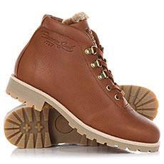 Ботинки женские Panama Jack BABETTE B2