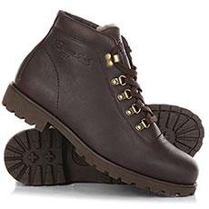 Ботинки мужские Panama Jack BERGAMO IGLOO C2