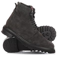 Ботинки мужские Strellson nimo nico boot tfu 2