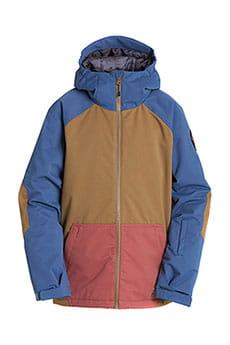 Куртка детская  All Day Boy