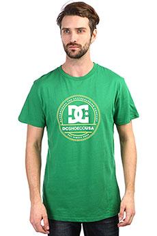 Футболка DC Phenomom Amazon