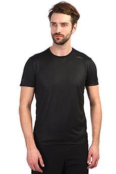 Мужская футболка Running A-COOL FASTER 85915150-3