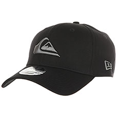 Бейсболка QUIKSILVER New Era® Mountain & Wave