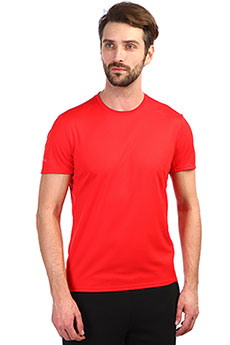 Мужская футболка Running A-COOL FASTER