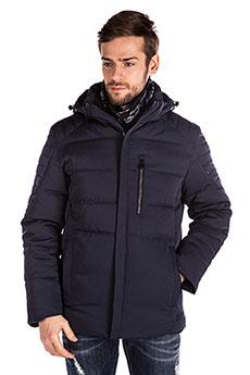 Мужская зимняя куртка 8078 90