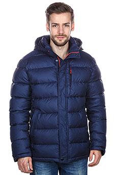 Мужская зимняя куртка SICBM-P153 3569