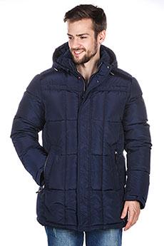 Мужская зимняя куртка SICBM-P305 3569