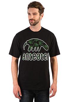 Футболка Anteater 3