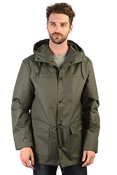 Ветровка Anteater Windjacket- 8162-6
