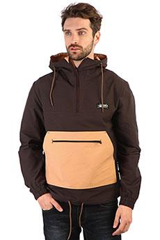 Анорак Anteater Cotton-br Bage 8162-12