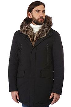 A PASSION PLAY Мужская зимняя куртка