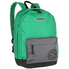 Рюкзак городской DC Backstack Cb Amazon 8196-37
