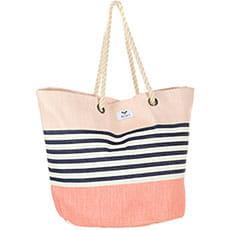 Пляжная сумка Sunseeker 30L Roxy