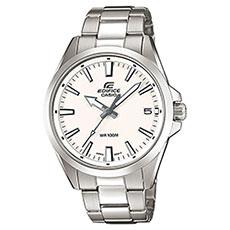 Кварцевые часы Casio Edifice 68496 Efv-100d-7a