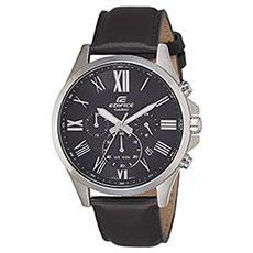 Кварцевые часы Casio Edifice 67279 Efv-500l-1a