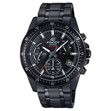 Кварцевые часы Casio Edifice 68476 Efv-540dc-1a