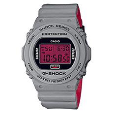 Электронные часы Casio G-shock 69115 Dw-5700sf-1er