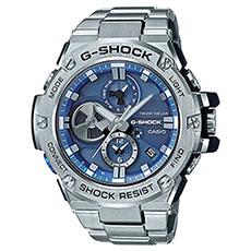Кварцевые часы Casio G-shock 69128 Gst-b100d-2aer
