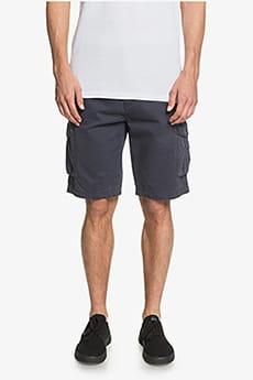 Мужские шорты-карго Crucial Battle Quiksilver