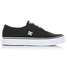 Детские кеды Trase TX DC Shoes