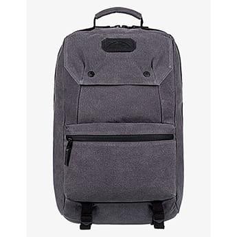 Большой рюкзак Premium 28L Quiksilver