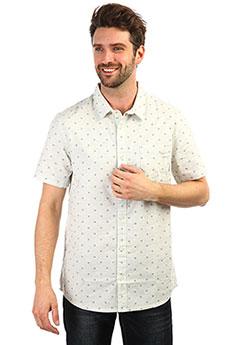 Рубашка QUIKSILVER Minifinss Gardenia Mini Fins