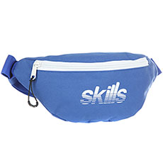 Сумка Skills Phantom Hip Bag, Royal