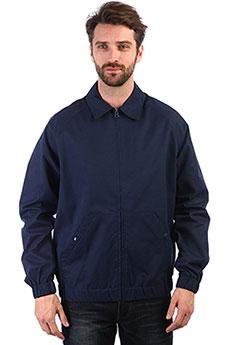 Куртка DC Amersham Black Iris