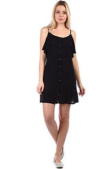 Платье женское Roxy Hotspringstreet True