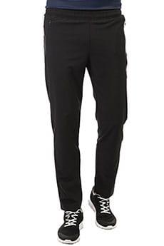 Мужские брюки Basketball KT 85911502-2