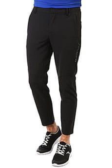 Мужские брюки ELITE Training 85913501-1