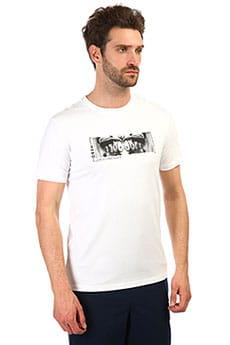 Мужская футболка Boxing HERO 85919141-1