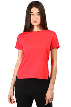 Женская футболка Running A-COOL FASTER 86915152-1