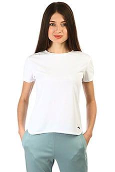 Женская футболка Running A-COOL FASTER 86915152-3
