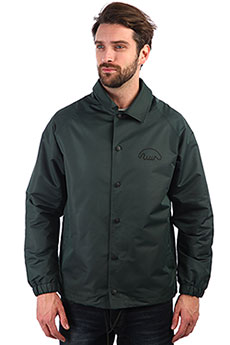 Куртка Anteater Coachjacket Green