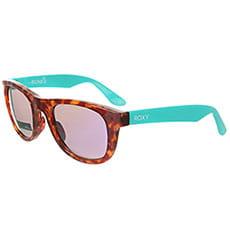 Детские солнцезащитные очки ROXY Little Blondie