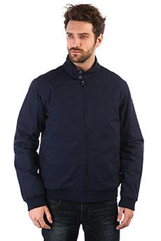 Куртка QUIKSILVER Stapiltonligh Navy Blazer