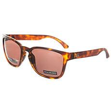 Солнцезащитные очки Rekiem Polarised Quiksilver