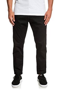 Укороченные мужские зауженные брюки Disaray Quiksilver