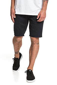 Мужские шорты-чинос Everyday Quiksilver