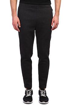 Мужские брюки Cross Training A-SPORTS SHAPE 85917752-1
