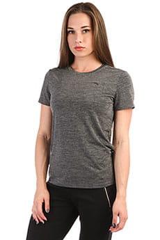 Женская футболка Cross Training 86917155-3