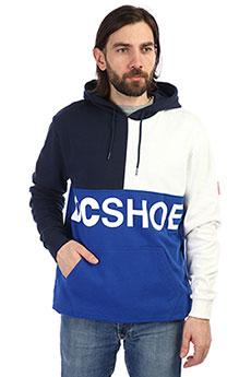 3190c4c2 Толстовки dc shoes мужские - купить в интернет-магазине Проскейтер