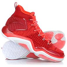 Мужские кроссовки ANTA Basketball UFO 2 A-SHOCK PLUS