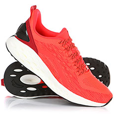 Мужские кроссовки ANTA Running A-FLASHFOAM / A-WEB