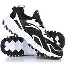 Мужские кроссовки ANTA Outdoor A-GRIP